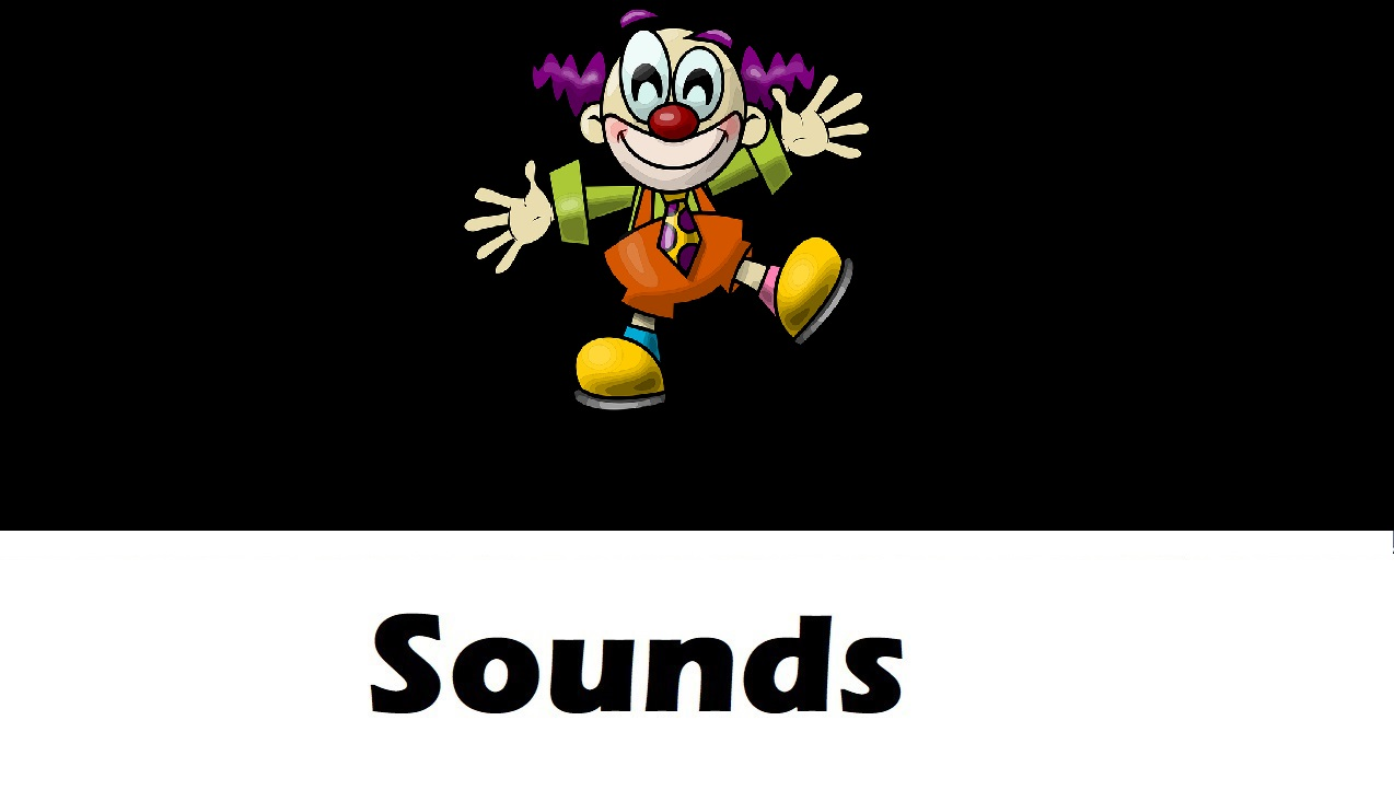 All Sound Effects: Crazy Laughing Sound Effects All Sounds