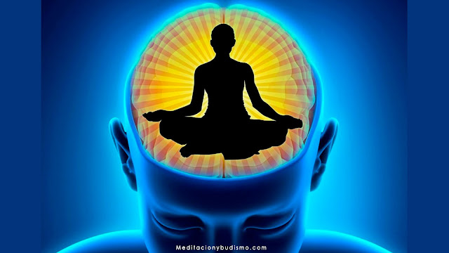 Los mejores Tips Budistas para la meditación