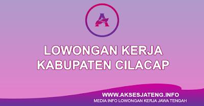 Kabupaten Cilacap