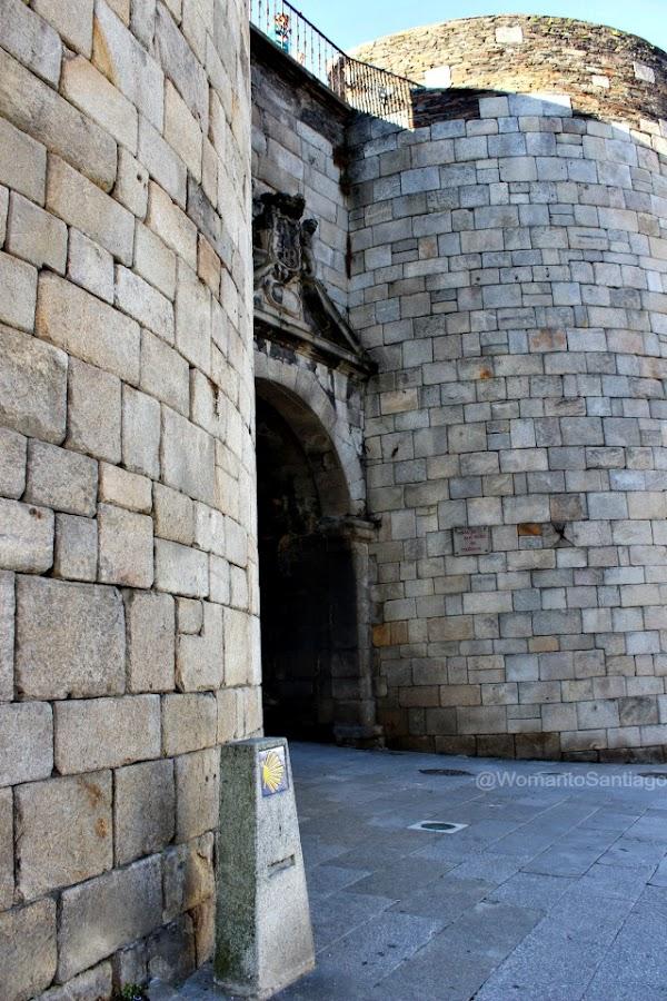 puerta-de-san-pedro-lugo-camino-de-santiago-primitivo