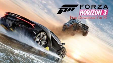 Forza-Horizon-3-PC