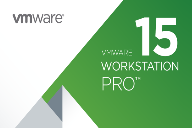 تحميل برنامج VMware Workstation 15.1.0 VMware+Workstation+1