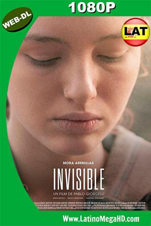 Invisible (2017) Latino HD WEB-DL 1080P ()