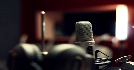 Gospel Song Radio Airplay For Independent Christian Artists