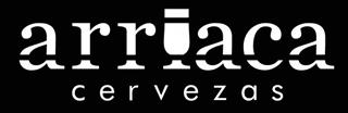 Entrevista Cervezas Arriaca dorado y en botella