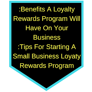 Subtitle for blogpost: Starting a Customer Loyalty Rewards Program, with Guiding Tips From CTownSaver.