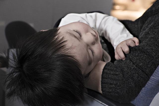 penyebab bayi diare, bayi diare, bayi diare usia 1 bulan, bayi diare 1-9 bulan, penyebab bayi diare 6 bulan, diare pada bayi, diare