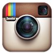 Download Instagram 7.21.0 (28414909) APK For Android (free) (280-640dpi)         |          Android Apk Fun