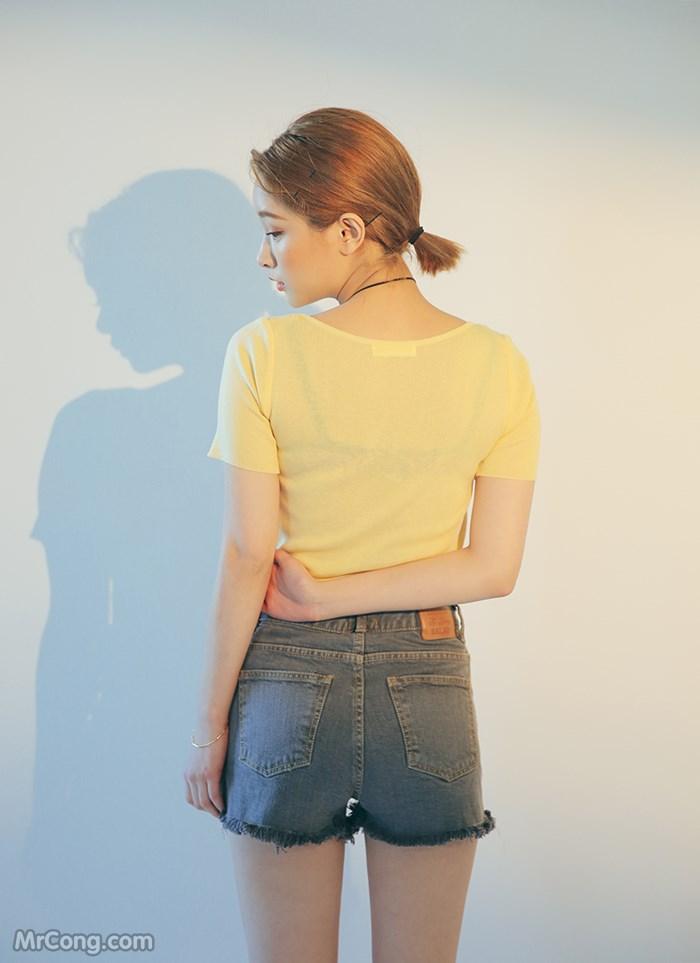 Image MrCong.com-Jeong-Ah-BST-thang-11-2016-029 in post Người đẹp Jeong Ah trong bộ ảnh thời trang tháng 11/2016 (32 ảnh)