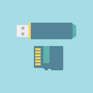 كيفية تمكين   USB Debugging وضع تصحيح الأخطاء على الاندرويد