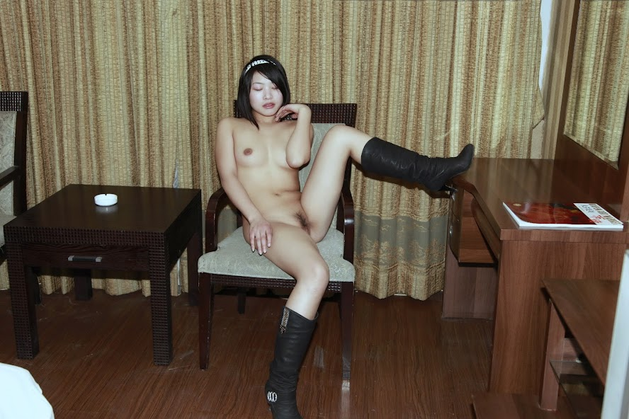 Chinese Nude_Art_Photos_-_061_-_HeFen re - idols