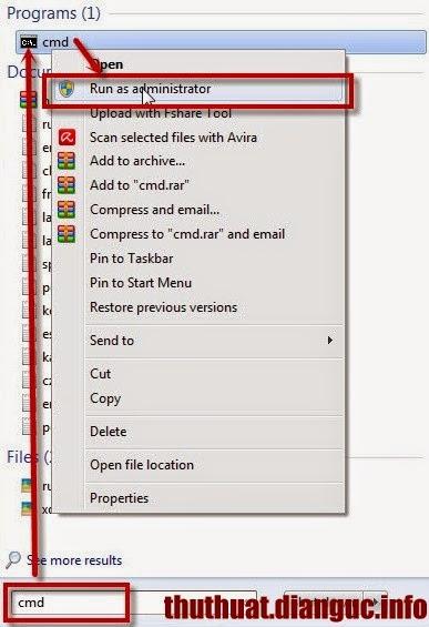 Hướng dẫn kiểm tra độ chai của PIN laptop dell, hp, asus,...