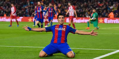 http://ligaemas.blogspot.com/2017/02/hasil-pertandingan-barcelona-vs.html