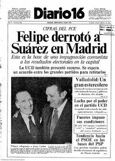 https://issuu.com/sanpedro/docs/diario_16._6-7-1977