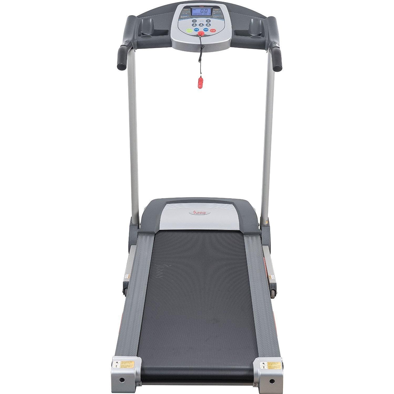 Confidence Power Plus Motorized Electric Treadmill Best