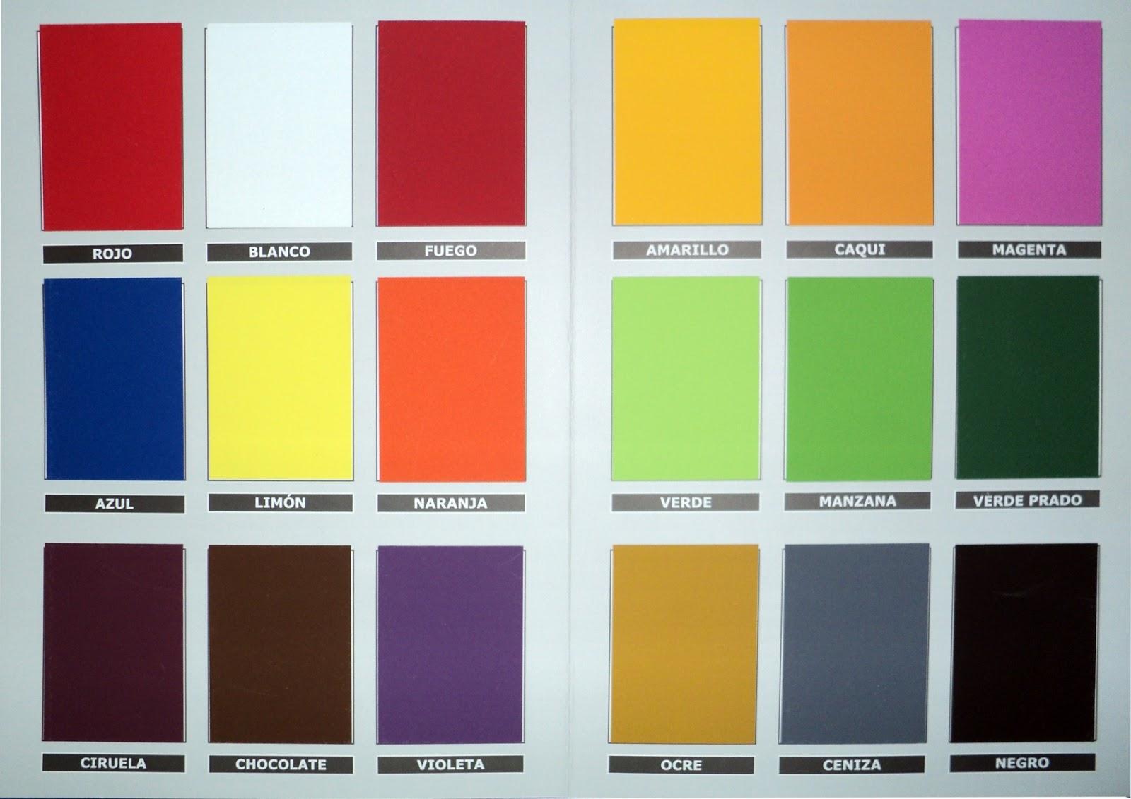 Gama De Colores Azules En Pintura Colores Violetaspng Carta De - Carta-colores-pintura-pared