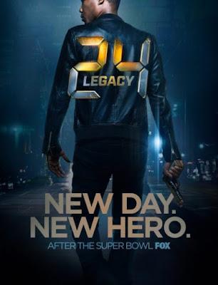 مشاهدة مسلسل 24Legacy الموسم الاول مترجم مشاهدة اون لاين و تحميل  24-Legacy-S01-490x640