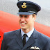 Prince William rescued an injured climber