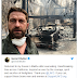 Gerard Butler Lost His House In The California Wildfires. You Won't BELIEVE Why Leftists Say They Don't Feel Sorry For Him. (8 Pics)