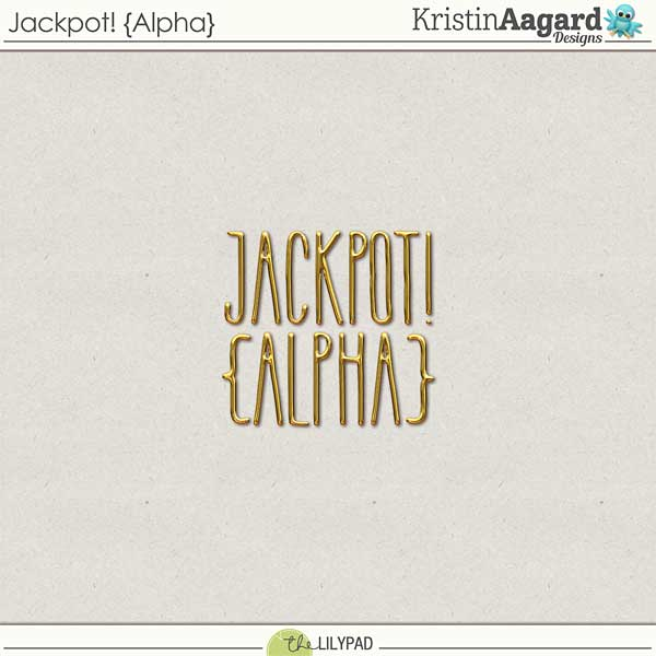 http://the-lilypad.com/store/digital-scrapbooking-kit-jackpot.html