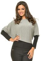 bluza-femei-din-oferta-ama-fashion-1