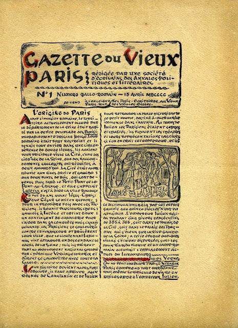 http://zetenancierisbaque.blogspot.fr/2016/04/gazette-du-vieux-paris-n-1-numero-gallo.html