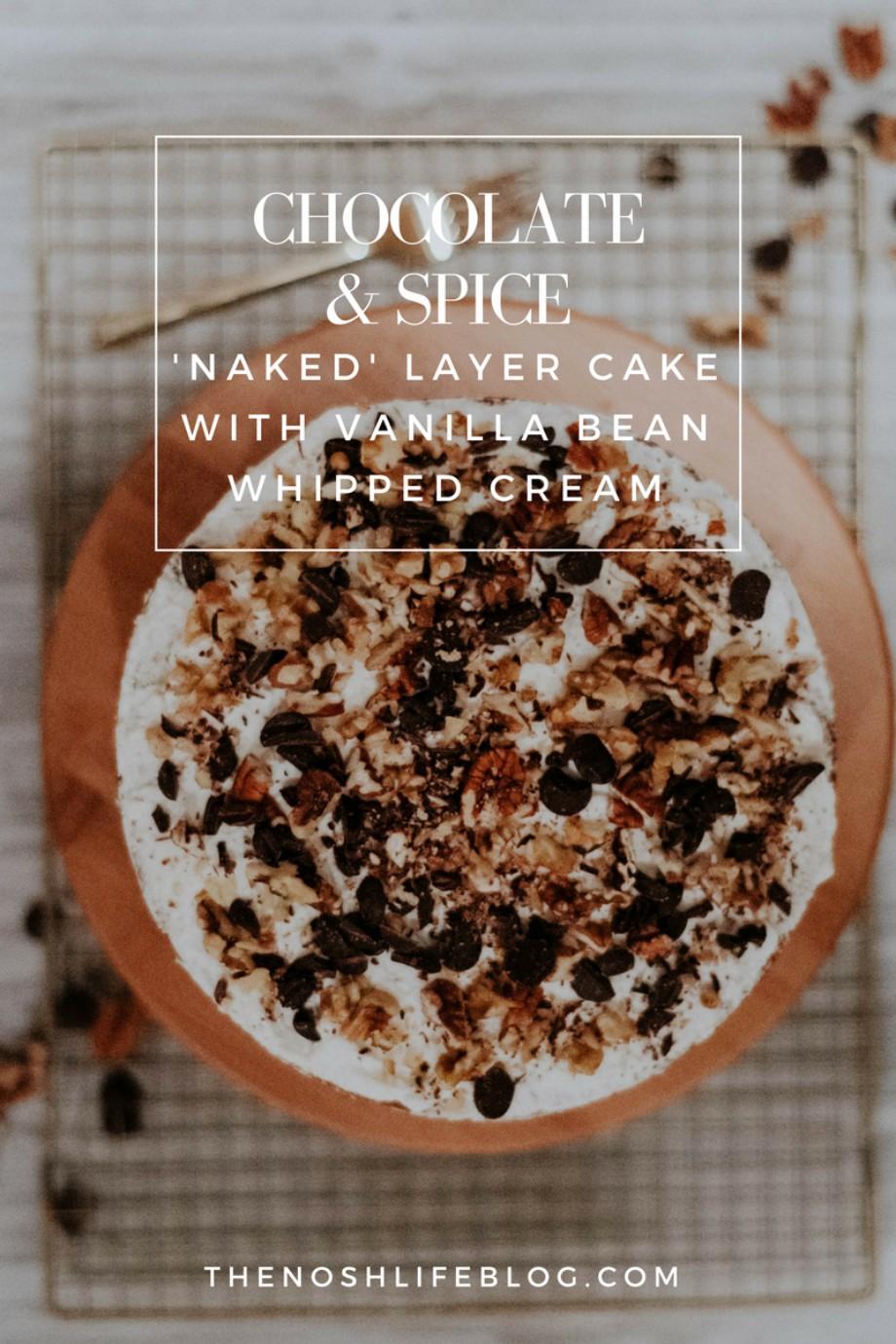 gluten-free-paleo-chocolate-spice-naked-cake