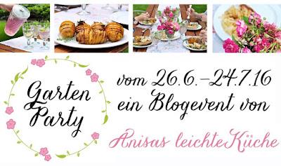 http://www.anisasleichtekueche.de/2016/06/26/garten-party-event/