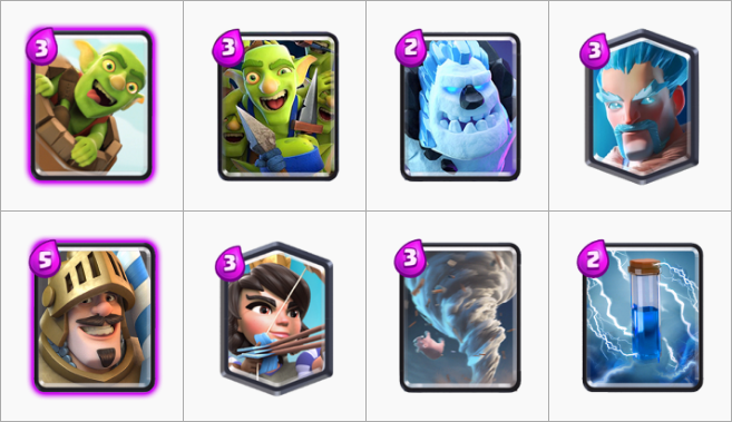 ice-prince-bait-deck.png