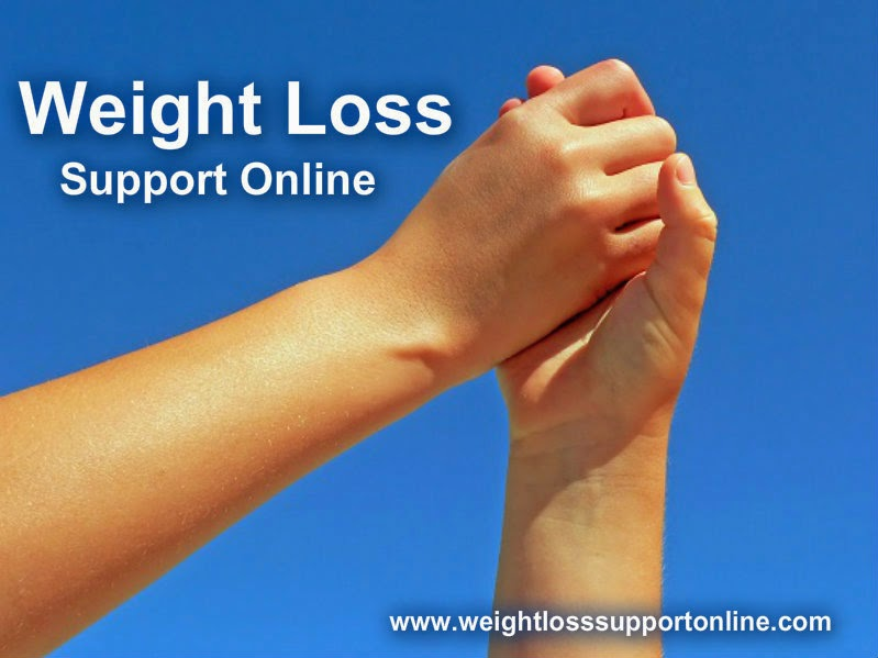 How To Join Our Weight Loss Community Skinny Fiber Weight Loss Support
