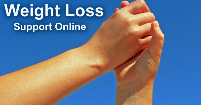 How To Join Our Weight Loss Group Weight Loss Support