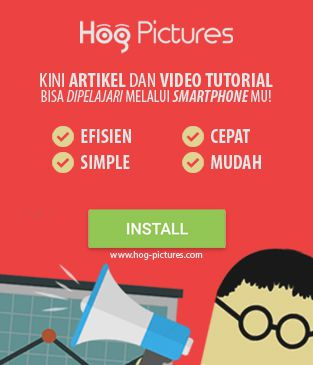 hog-pictures-android-app-sidebar-banner-313px-365px