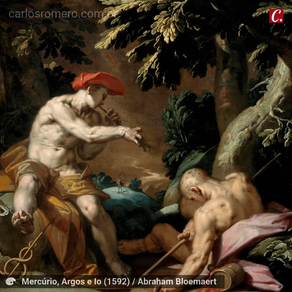 ambiente de leitura carlos romero milton marques junior mitologia grega estreito de bosforo turquia argus argos mito de prometeu ovidio