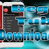 BEGALTUBE DOWNLOADER UNOFFICIAL YOUTUBE