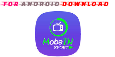 Download Android MobileIN Sports Apk -Watch Live HD Sport Channel on Android