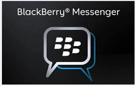 BBM v2.13.0.26 (1558) Apk For Android Download