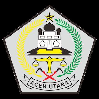 Aceh Utara Logo Vector