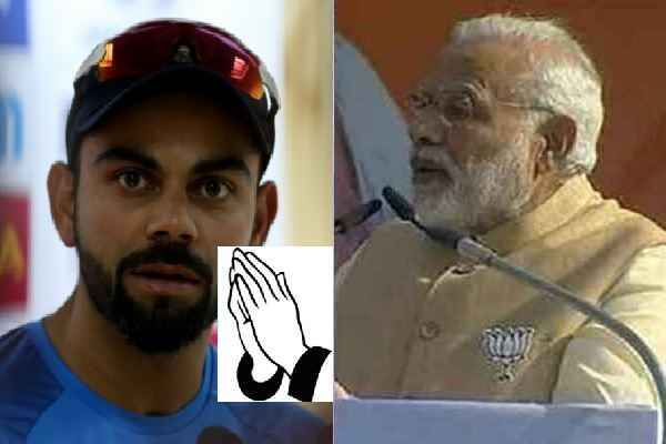 historian-ramchandra-guha-big-attack-on-bcci-and-captain-virat-kohli