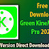 [ No Watermark ] Pro KineMaster Green Free Download 2020 || Green Screen Video Download For KineMaster