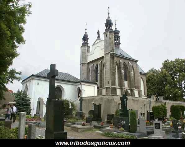 igreja,gotica,cemiterio,imagens,catedral