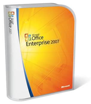 product key microsoft office 2007 enterprise free