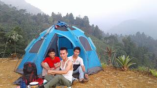 bukit 3g