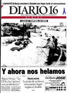 https://issuu.com/sanpedro/docs/diario16burgos2622