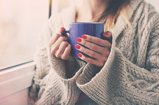 tips winterdip voorkomen bron foto azenda.com