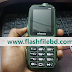 Winmax BD99 Flash File Spd-6531 4mb File 100% Tested
