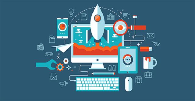 21+ Social Media Marketing Interview Questions