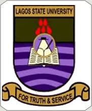 How To Apply For LASU JUPEB Admission for 2017/2018 and other Details