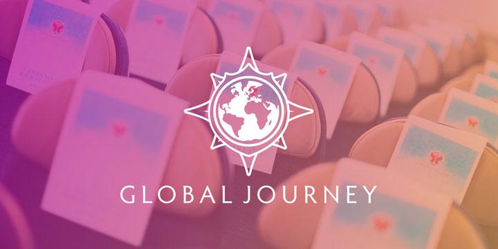 Precio Global Journey Tomorrowland 2019