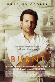 Sinopsis Film Burnt (2015)