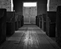 O que fazer quando achamos que Deus está em Silêncio?